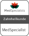 Med-specialists