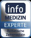 Infomedizin