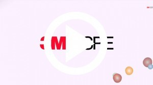 Miniimplantate Video