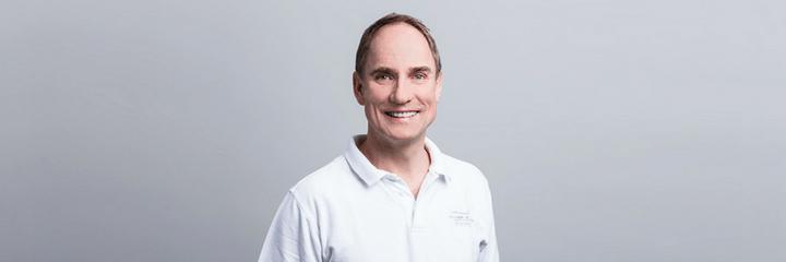 Dr. Schultz Implantatzentrum