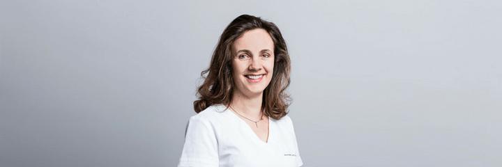 Dr. Simone Jenne Windisch