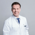 Prof. Dr. Stappert - Implantatzentrum Zürich