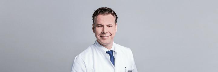 Prof. Dr. Stappert